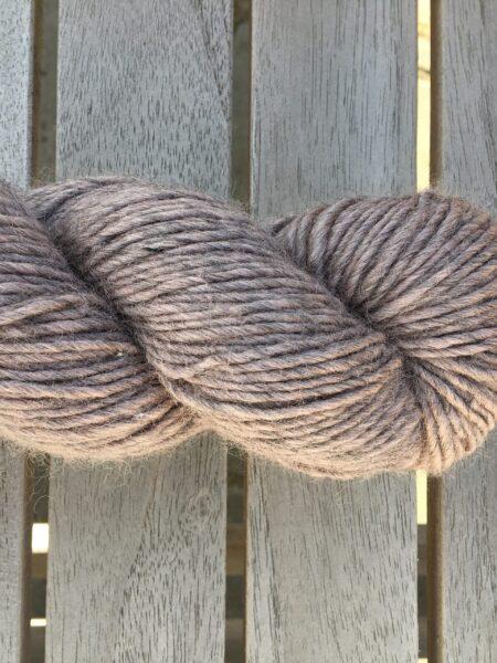 Wild Wool - 707 rosa