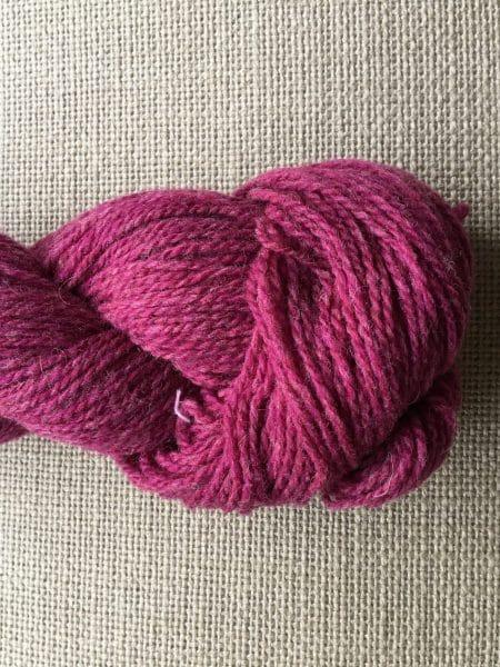 #06 medium - pink